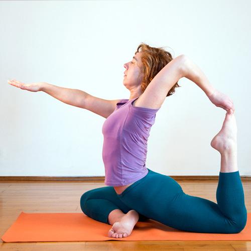 Asanas and Pranayamas « Yoga Samaya di Ilaria Bertini